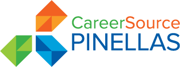 CareerSource Pinellas